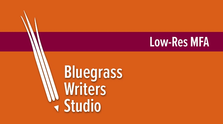Bluegrass Writers Studio Low-Res MFA
