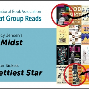 Great Group Reads for 2020
